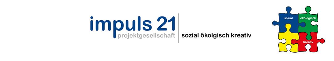 Impuls 21 Projektgesellschaft