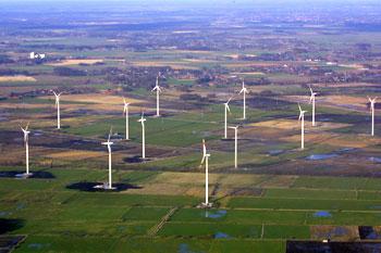 Windpark_Damme_